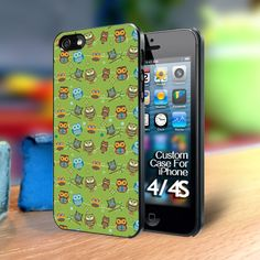 Description ============ Durable hard plastic, Silicone  The cases are made through the process of sublimation, which results in a high quality print.  PLEASE SELECT the case Type you need iphone 4/4S