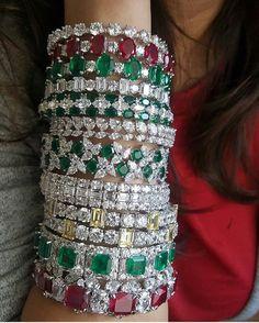 Bracelets – Page 7 – Modern Jewelry Gems Jewelry, Pandora Jewelry, Bridal Jewelry, Fine Jewelry, Jewellery, Diamond Bracelets, Gemstone Bracelets, Bangle Bracelets, Saphir Rose