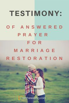 Marriage Bible Study, Prayer For My Marriage, Relationship Prayer, Marriage Help, Marriage Humor, Love And Marriage, Prayer For Marriage Restoration, Prayers For My Husband, Answered Prayers