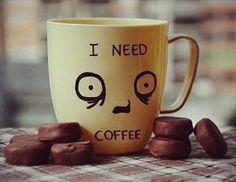 kahve istermisin?