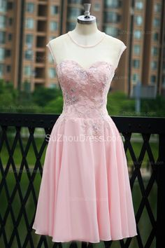 suzhoudress custom made 2016 evening dresses in high quality at China factory cheap price, saving your money and making you shinning at your party.