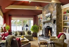 Living Photos Design, Pictures, Remodel, Decor and Ideas - page 10
