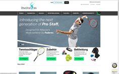 Referenz: Tennisshop mit Magento - Racket24.de - https://www.storetown-media.de/project/magento_tennisshop/