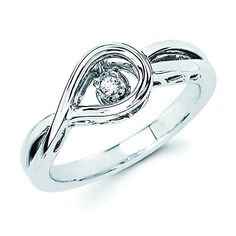 Goldsboro's Home for Fine Jewelry, Diamonds & Engagement Rings Vintage Engagement Rings, Diamond Engagement Rings, Fine Jewelry, Women Jewelry, Jewellery, Teardrop Ring, Promise Rings For Her, Fashion Rings, Rings For Men
