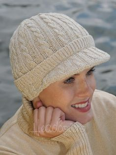 cancer hair loss hats