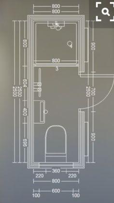 These are my ultimate dream bathrooms. bathrooms, bathroom decor, bathroom ideas… - All For Remodeling İdeas Steam Showers Bathroom, Ensuite Bathrooms, Dream Bathrooms, Bathroom Renovations, Remodel Bathroom, Marble Bathrooms, Bathrooms Decor, Farmhouse Bathrooms, Shower Bathroom