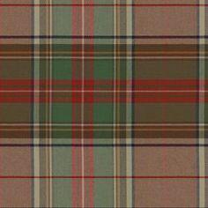 BRIMFIELD PLAID - RALPH LAUREN TARTAN - View Ralph Lauren Fabrics - Ralph Lauren - Fabric - Calico Corners