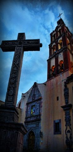 Queretaro, Mexico   Aprovecha nuestro 3x2 en categoría G en #Querétaro! y descúbrelo Reserva ahora... https://nationalcar.com.mx/ no olvides incluir el código promocional QRODM para hacer válida esta promoción #NosotrosTeLlevamosmenos