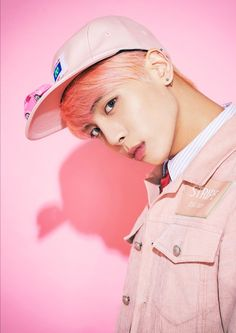 As the main vocalist for multi-million selling K-POP supergroup releases his debut solo album, Kim Jonghyun discusses SHINee, songwriting, standout tracks and staying power. Minho Jonghyun, Lee Taemin, Rihanna, Beyonce, Nct, Lee Jinki, I Love You Forever, Kim Kibum, Rest In Peace
