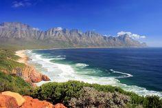 + + Urlaubsland Südafrika + +  Südafrika ist sicher eines der schönsten Reiseziele auf der ganzen Weltkugel. Denn in diesem Land trifft man quasi auf die ganze Welt. Zwei Ozeane, eine lange Küste, viele Nationalparks, eine üppige Vegetation und internationale Großstädte prägen das moderne Südafrika.