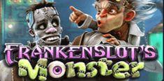 Frankenslot's Monster - Online Casino Slot by Betsoftgaming Free Slot Games, Free Slots, Online Casino Slots, Slot Online, Plinko Game, Choice Of Games, Casino Promotion, Video Poker, Casino Games
