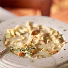 chicken-noodle-ck-520991-l