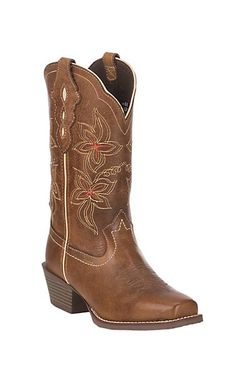 31b6dd34752 26 Best Women's Everyday Boots images in 2019 | Westerns, Cowboy ...
