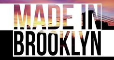 Made In Brooklyn by Brooklyn Bridge Ventures. THANK YOU FOR WATCHING