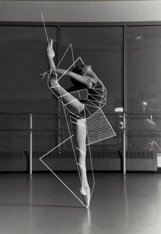 Gheyber Gutierrez on Talenthouse / Sacred Geometry Geometric Inspiration Mode Collage, Design Art, Web Design, The Dancer, Photocollage, Ballet Photography, Outline Photography, Movement Photography, Photoshop