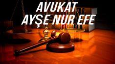 KOCAELİ / İZMİT AVUKAT AYŞE NUR EFE  Kocaeli İzmit 'te Aile Hukuku, Ceza Davası, İş Davası, Miras Davası, Boşanma Davası, Nafaka Davası, Velayet Davası, Miras Davası, Gayrimenkul Davası gibi hukuki uyuşmazlıklar hakkında avukatlık ve hukuki danışmanlık faaliyeti gösteren Avukat Ayşe Nur Efe , hukuki tecrübesi ve başarılarıyla Kocaeli İzmit 'te çalışmalarına devam etmektedir. Avukat,hukuki tecrübelerini ve çözüm bulma yeteneklerini birleştirerek daha çok çalışmanın hukuk bürosu Home Appliances, Twitter, Home Decor, House Appliances, Decoration Home, Room Decor, Appliances, Home Interior Design, Home Decoration