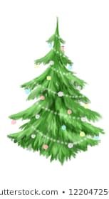 Explore high-quality, royalty-free stock images and photos by Violanta Klimenko available for purchase at Shutterstock. Christmas Tree Decorations, Christmas Ornaments, Holiday Decor, Whimsical Christmas, Stock Photos, Christmas Jewelry, Christmas Decorations, Christmas Decor
