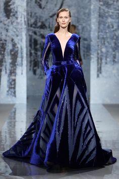 HAUTE COUTURE#purveyoroffinefabrics #rexfabrics #passionforfabrics