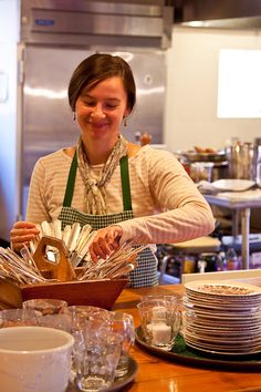 Good food plus service with a smile at Sourwood Inn, B & B Asheville NC. Sourwood Inn  810 Elk Mountain Scenic Hwy.  Asheville, North Carolina 28804   828-255-0690