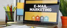 5 motivos para o e-mail marketing fazer parte da sua estratégia