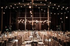 If you love industrial style, you'll adore the Rum Warehouse at the Titanic Hotel in Liverpool. The huge windows, metal framework and exposed brick walls all make for a perfect blank canvas that is achingly stylish. See more from The Rum Warehouse. Wedding Venues North West, Unusual Wedding Venues, Wedding Photos, Titanic, Liverpool, Black Wedding Invitations, Rose Wedding Bouquet, Hotel Wedding, Real Weddings