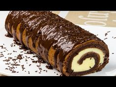 Romanian Desserts, Romanian Food, Waffle Cake, Christmas Dishes, French Desserts, Eat Dessert First, Cake Bars, Aesthetic Food, Sweets Recipes