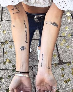 54 Unique Small Tattoo Design Ideas For Girls - Page 19 of 54 - Fashion Lifestyl. - Tattoo, Tattoo ideas, Tattoo shops, Tattoo actor, Tattoo art - 54 Unique Small Tattoo Design Ideas For Girls – Page 19 of 54 – Fashion Lifestyl… - Unique Small Tattoo, Small Tattoo Designs, Unique Tattoos, Cute Tattoos, Body Art Tattoos, Sexy Tattoos, Pretty Tattoos, Awesome Tattoos, Unusual Tattoo