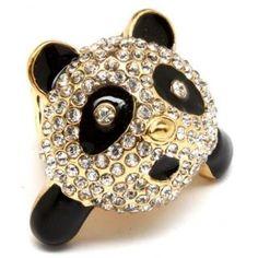 bernard k passman jewelry | Bernard K Passman Wavebreaker Ring Black Coral Inlay Diamond Solid 18K