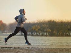 Achilles Running - Die Seite für Läufer*innen