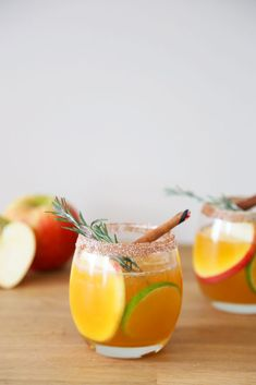 All of these charming combined beverage use tequila being a bottom, mixing agave, calories and alcoholic drinks in excellent dessert cocktails or cute sippers. Cocktail Desserts, Fall Cocktails, Cocktail Drinks, Cocktail Recipes, Drink Recipes, Apple Cocktails, Fancy Drinks, Cranberry Margarita, Mango Margarita