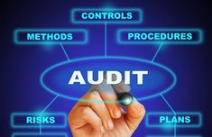 Our SOC Assurance group of members can help your arrangement of IT Security Audit Report. If it isn't handy to engage parallel audit groups, at least get a second opinion on an audit. If you want to more detail, then you should visit this website.