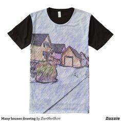 534a288e0 21 Best Classical Art T-Shirt images   Classical art, Art themes, Lyrics