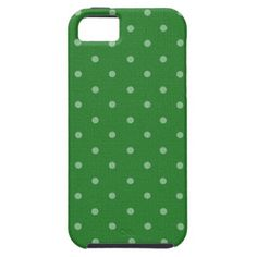 >>>Coupon Code          retro green polka dot iPhone 5 covers           retro green polka dot iPhone 5 covers In our offer link above you will seeReview          retro green polka dot iPhone 5 covers Review from Associated Store with this Deal...Cleck See More >>> http://www.zazzle.com/retro_green_polka_dot_iphone_5_covers-179655906978836975?rf=238627982471231924&zbar=1&tc=terrest