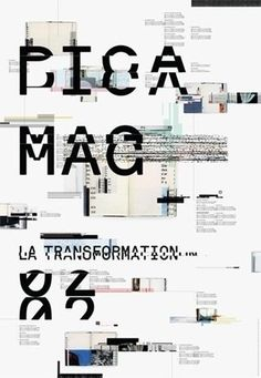 http://designspiration.net/image/114664317931/