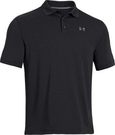 244a32884865f Under Armour Men s Performance Golf Polo