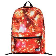 Coofit Canvas Tie Dye Galaxy Backpack Laptop Book Bag School Rucksack Coofit http://www.amazon.com/dp/B019DRUJNS/ref=cm_sw_r_pi_dp_2UqCwb0JRWAAK