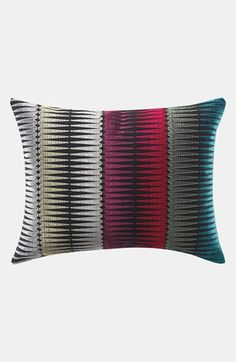 Kas Designs 'Seville' Pillow (Online Only) available at #Nordstrom