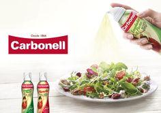 ¡Cómodo, limpio y fácil de utilizar! Pasta, Potato Salad, Ethnic Recipes, Food, Salads, Plate, Planks, Meal, Essen
