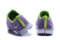 Air Max Sneakers, Sneakers Nike, Nike Free Flyknit, Nike Free Runs, Nike Air Max, Running, Shoes, Fashion, Nike Tennis Shoes