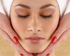 Limpeza & Massagem de Rosto