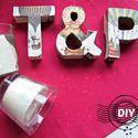 Just added my InLinkz link here: http://petitecandela.blogspot.com.es/2014/02/decopedia2-deco-lowcost.html #Decopedia:  decoración, bajo precio, económico, barato, handmade, DIY, gratis, Cheap, free, #decopedia2 #lowcost