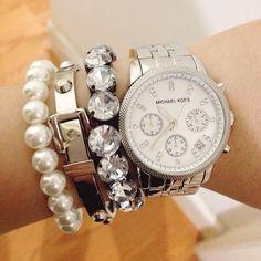 Michael Kors Watches for Women | watchestry