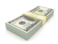 Apply for bad credit payday loan picture 8