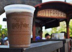 why haven't i been here, yet? why haven't i had butterbeer???? D: looking at my life, looking at my choices rn