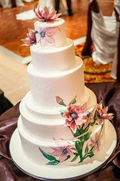 Home - The Best Men Wedding Photography Makeup Salon, Hair Makeup, Men Photography, Wedding Photography, Cupcake Cookies, Cupcakes, Harbor Hotel, Brides Cake, Ballroom Wedding