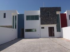 Casas en venta en Mérida, Vida Verde 3