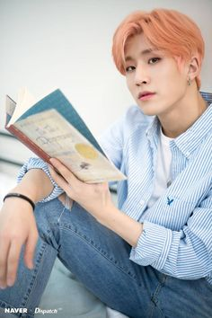 Photo album containing 20 pictures of ASTRO K Pop, Park Jin Woo, Jinjin Astro, Rapper, Astro Wallpaper, Lee Dong Min, Astro Fandom Name, Sanha, Minhyuk