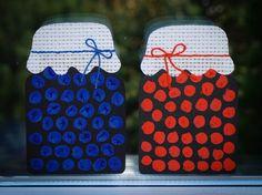 Kuvahaun tulos haulle siili askartelu kaava Fall Arts And Crafts, Autumn Crafts, Autumn Art, Crafts To Make, Crafts For Kids, Autumn Activities, Activities For Kids, Textiles, Handicraft