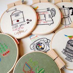 http://fofysfactory.iluria.com/quadrinho-bastidor-ct-4f9bc