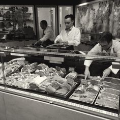 gloucester m5 services butcher Gloucester Services, Farm Shop, Prince Charles, Explore, Shopping, Exploring